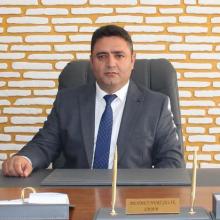 SMMM Mehmet Nuri Çelik, Serbest Muhasebeci Mali Müşavir